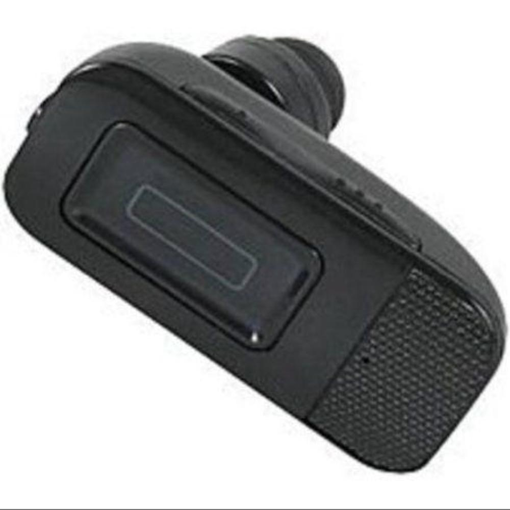 Emerson Wireless Bluetooth Headset EM229 Mobile Phones