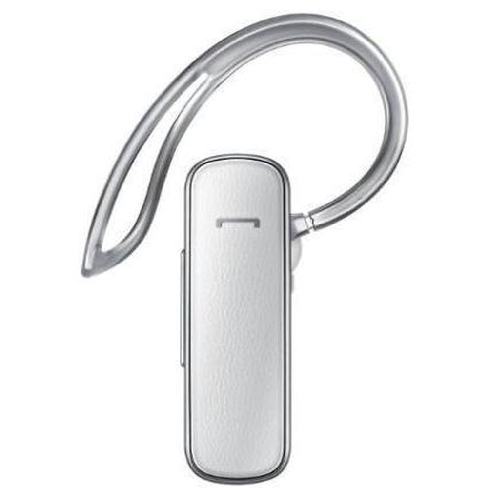 Samsung Bluetooth Headset hight definition MG900 White