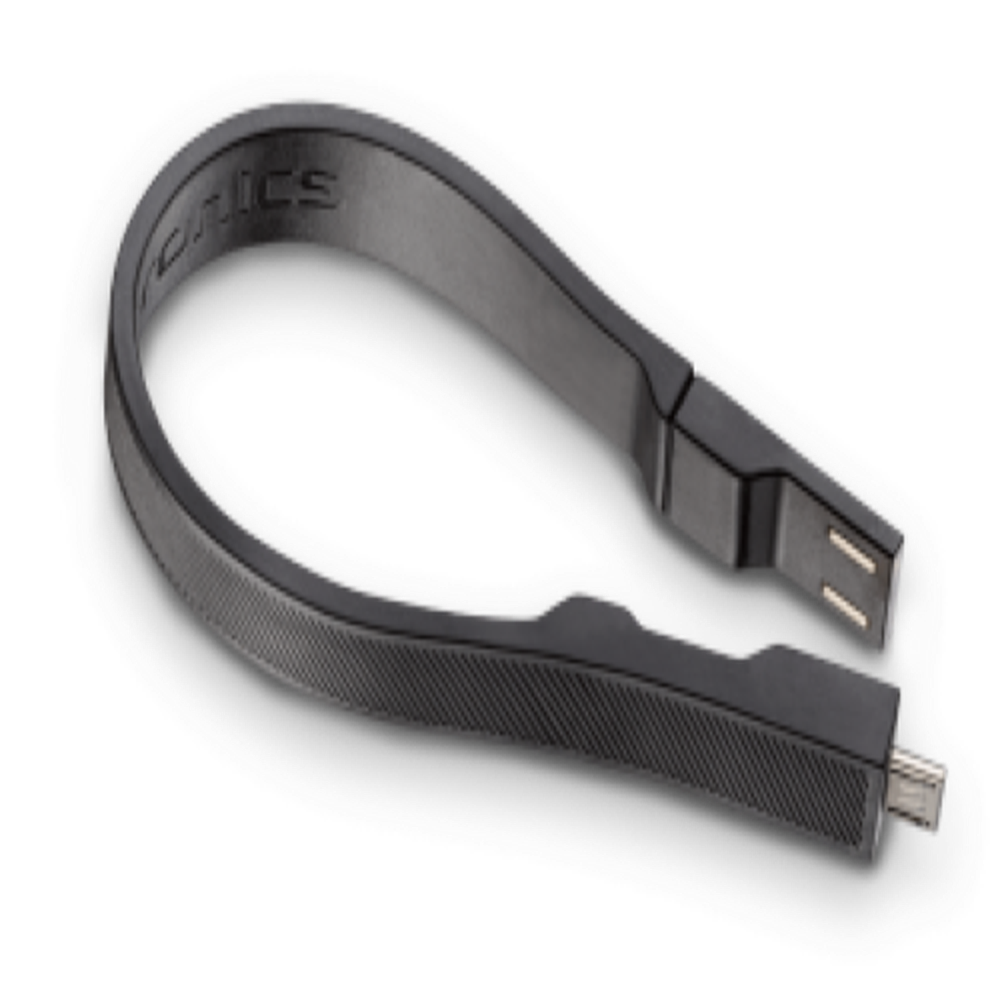 Plantronics  Explorer 502 Bluetooth Wireless Headset - Black