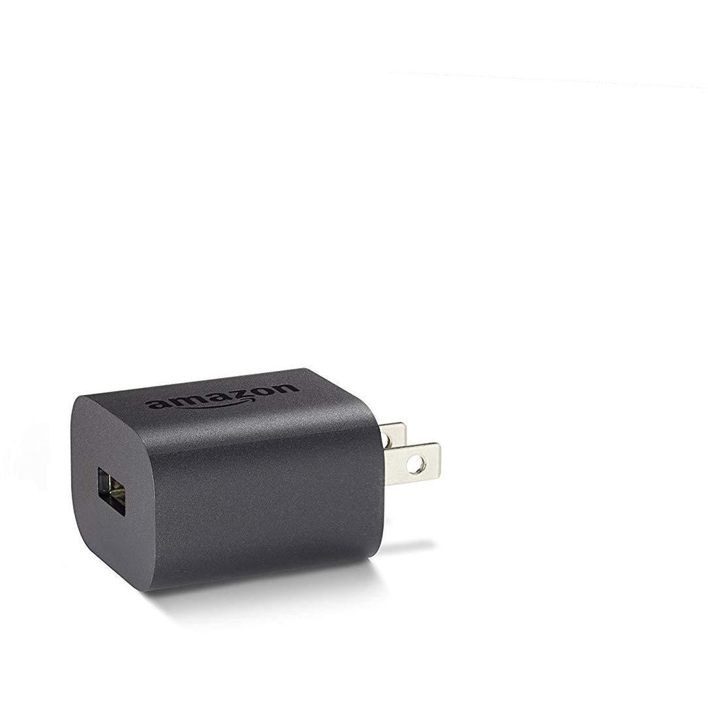 fdd1c742d09 Amazon 5W USB FANA7R Official OEM Charger and Power Adapter for Fire  Tablets and Kindle eReaders