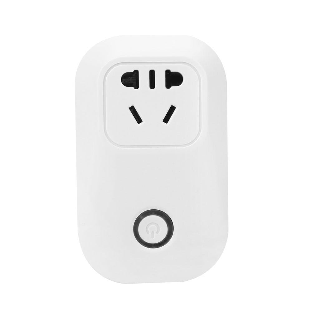 Home Automation Smart WiFi WiFi
