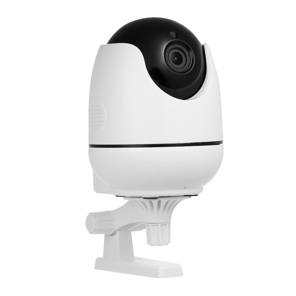 WIFI Camera Wireless Cam Smart IP Camera Baby Monitor with Motion Detection  for Baby/Store/Office/Pet/Elder