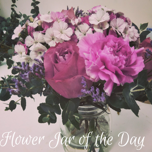 flower-jar-delivery-delivered-brisbane-fresh-same-day-afterpay