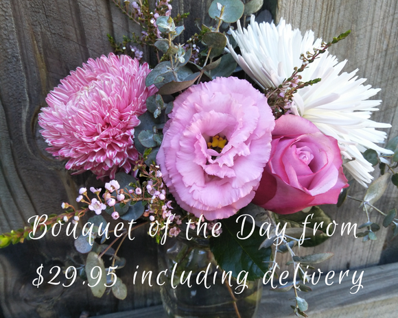 Bouquet-flowers-delivery-delivered-brisbane-rose-today-afterpay