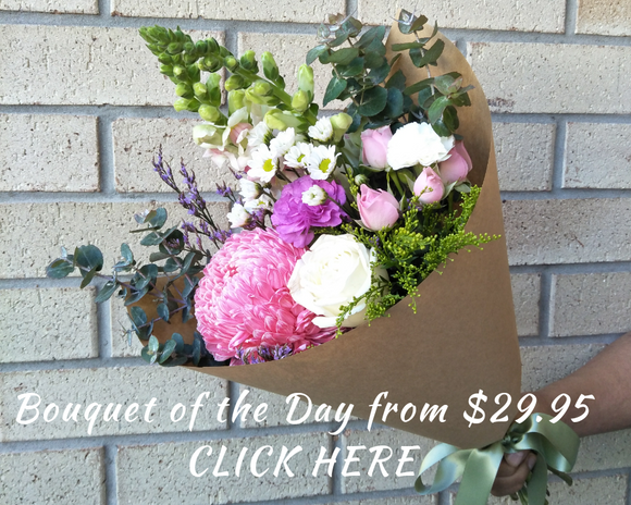 bouquet-flowers-brisbane-delivery-delivered-same-day-free-city-cbd-market-fresh