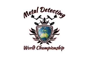 WHAT'S ON: Metal Detecting World Championships