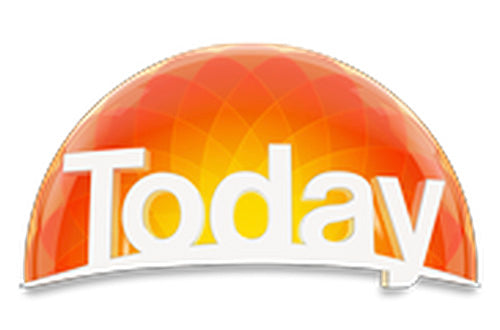 Channel 9 News and Today show! - Lost Treasures
