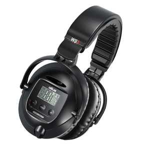 XP WS5 Headset