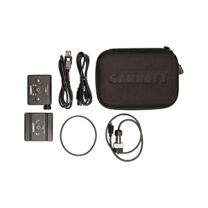 [CLEARANCE] Garrett Z-Lynk Wireless System