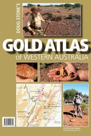Gold Atlas WA