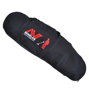 Minelab Carry Bag