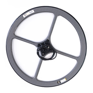 Nugget Finder Evolution 25 Inch (Open Coil)
