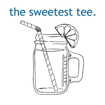 The Sweetest Tee