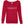 Load image into Gallery viewer, WORKOUT Women's Fleece Wideneck Sweatshirt (6 colors) - The Sweetest Tee