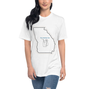 Georgia Sweetest Tee - The Sweetest Tee