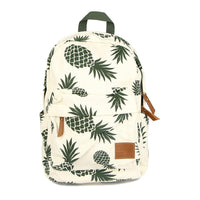 Pineapple Backpack - The Sweetest Tee