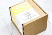 Super Mom! - Silver Dollar Candle Co