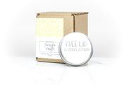 You Are The Ben To My Leslie - Silver Dollar Candle Co