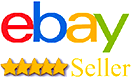 Ebay Ratings