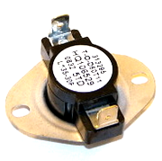 Heil Quaker ICP 1065295 Limit Switch