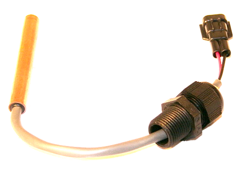 York 025-29964-000 Temperature Sensor