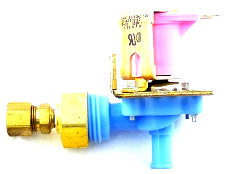 Armstrong International A23519 Valve