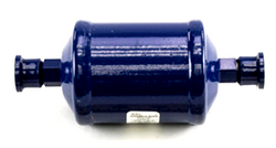 Emerson Alco 043321 Filter Drier