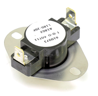 Supco L180-20 Limit Switch