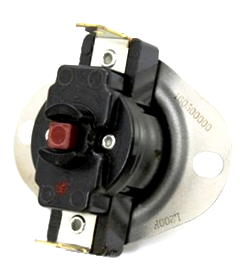 Slant Fin 460-500-000 Safety Switch