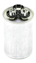York 024-24778-700 Run Capacitor