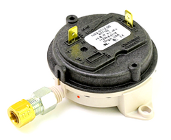 Cleveland Controls NS2-0112-00 Pressure Switch