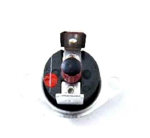 Rheem-Ruud 47-22861-04 Limit Switch