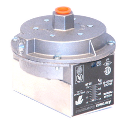 Antunes Controls 803113402 Pressure Switch