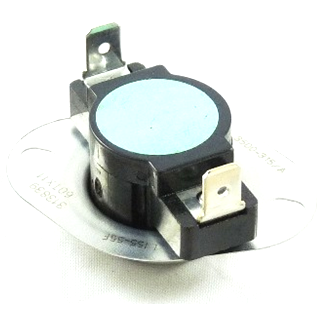 York 3500-3151/A Limit Switch