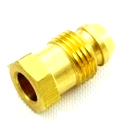 Honeywell 386449-1 Compression Fitting