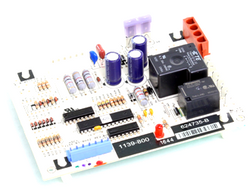 Nordyne 1016380R PC/Control Board