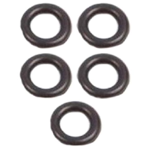 Bunn 24331.0000 SIL003 Aftermarket O-Ring