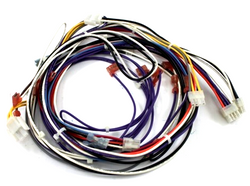 Armstrong Furnace R45408-001 Wire Harness