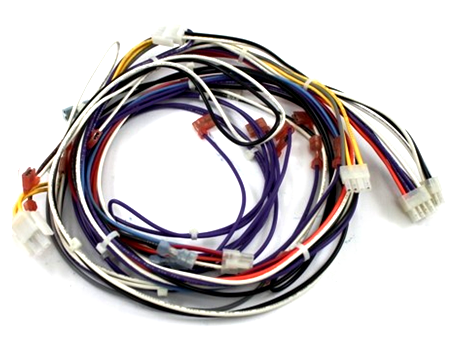 Armstrong Furnace R45408-001 Wire Harness – GSIstoreGSIstore