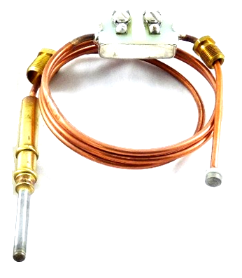 BASO K16FA-36 Thermocouple