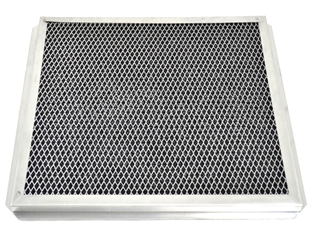 Hankison 3223805 Air Filter
