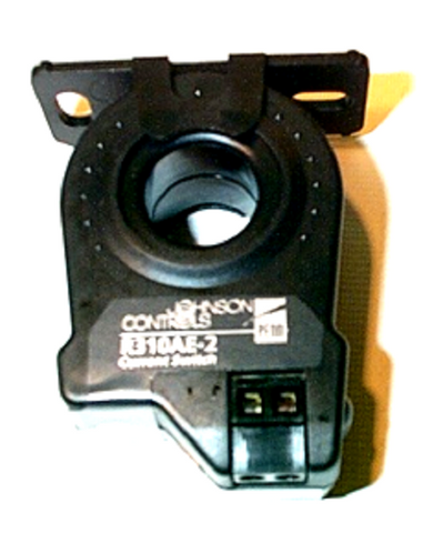 Johnson Controls R310AE-2 Sensing Switch