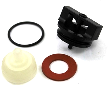 Conbraco 38-203-RK Repair Kit