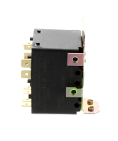 Supco 9065 Potential Relay