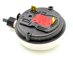 Cleveland Controls NS2-0421-00 Pressure Switch