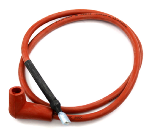 Slant Fin 411-874-000 Ignition Cable