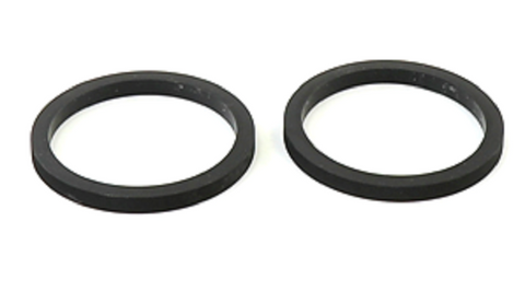 Lochinvar & A.O. Smith 100133547 Flange Gasket