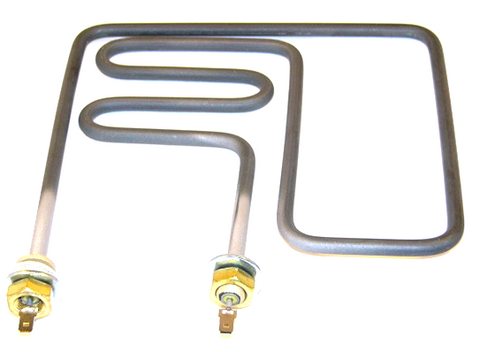 White-Rodgers 000-0430-055 Heating Element