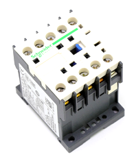Schneider Electric LC1K0901B7 Contactor
