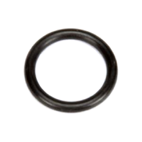 Bunn 07011.0000 SIL018 Aftermarket O-Ring